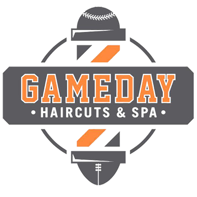 Gameday Haircuts & Spa